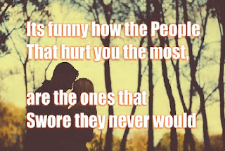 Best love quotes , True love quotes , Famous love quotes,