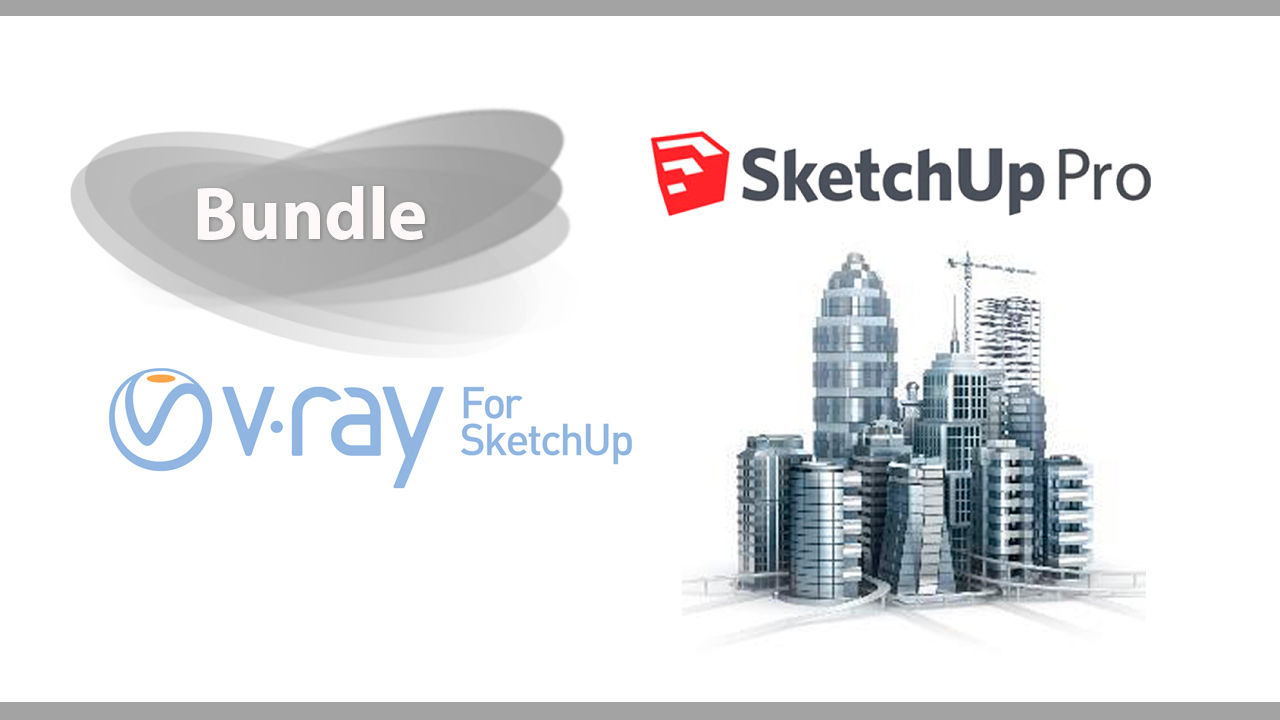 Vray for sketchup free download full