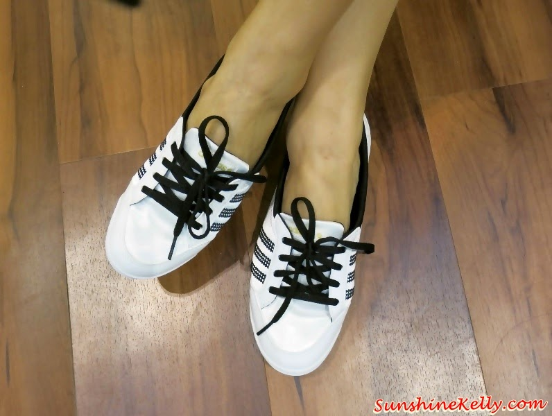 cheap for discount 8772a f4657 ... where can i buy ballerine adidas neo ee83b 50afe