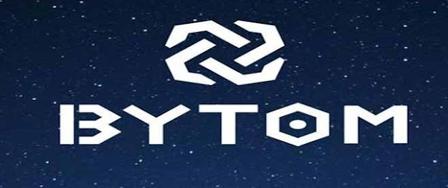 Bytom Is Connecting Physical and Digital Assets