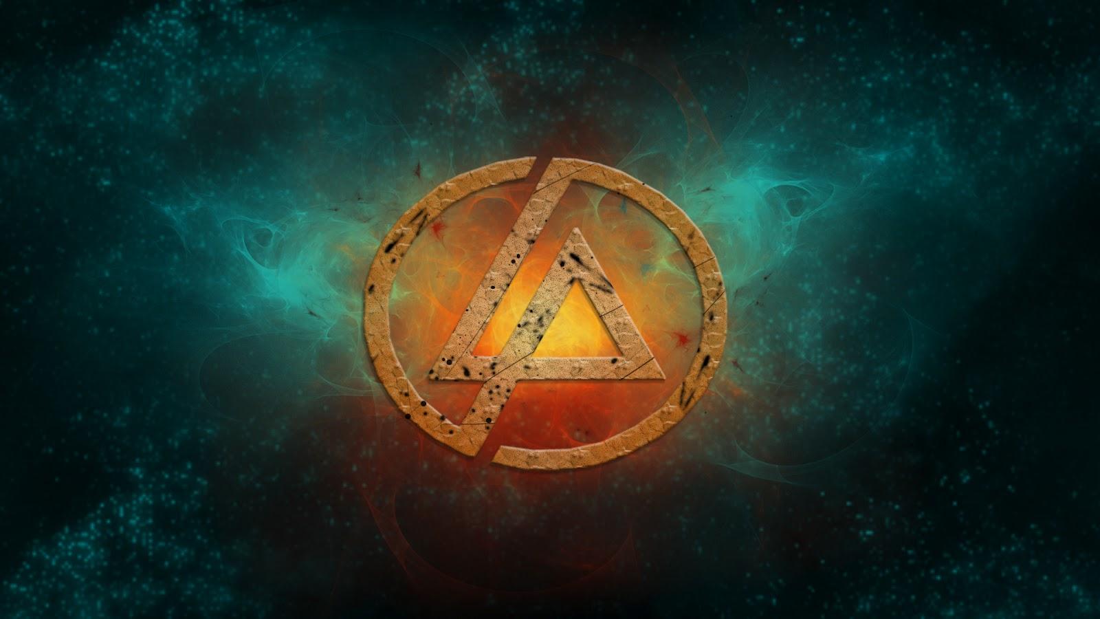 Killzone Shadow Fall Wallpaper 1080p Wallpapers Hd Linkin Park Banda De Rock Wallpapers De La