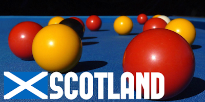 scottish blackball pool