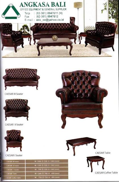 jual sofa dan kursi tamu di jakarta