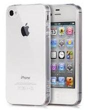 Cara Bypass iCloud iPhone 4