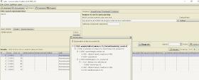 Lucene_index_toolbox_resource_explain