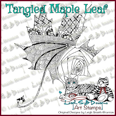 https://www.etsy.com/listing/555335255/tangled-maple-leaf-digi-download?ref=shop_home_feat_2