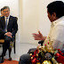 Duterte admin bags US Embassy's assistance to help deter cybercrimes --Siena Luchansky