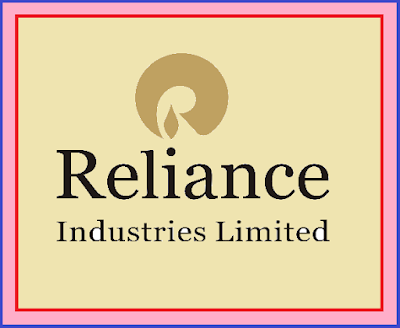 Private Job:-Reliance Industries (RIL)