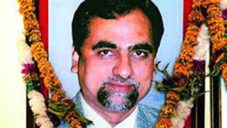 two-judge-loya-cases-transferred-from-bhc-to-sc