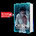 A FERA DE MONTRACK - CRISPR  34,00 (frete incluso)
