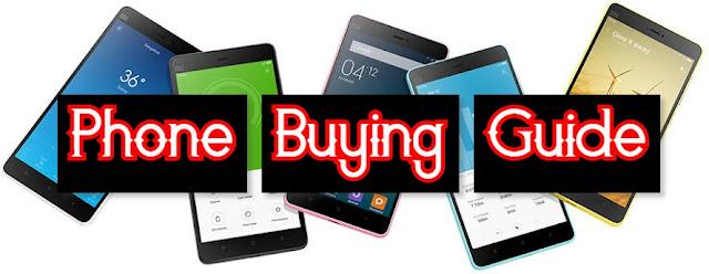 smartphone-buying-gudie