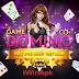 Giới thiệu về game cờ Domino trong iWin