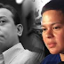 READ: Statement of Mayor Inday Sara Duterte in Trillanes' allegations