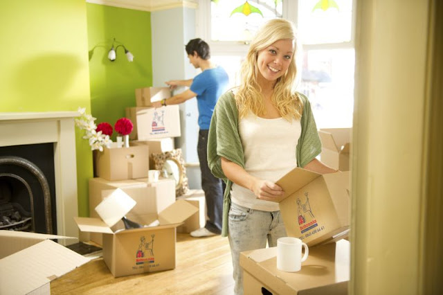 How Expert Movers Will Make Your Move Safe
