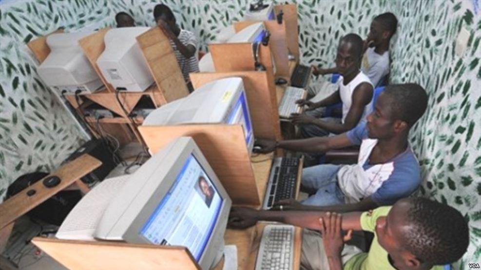 Negara Berkembang Dengan Biaya Internet Paling Mahal di Dunia