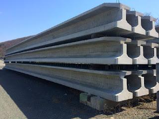 kelebihan-dan-kekurangan-beton-prategang.jpg