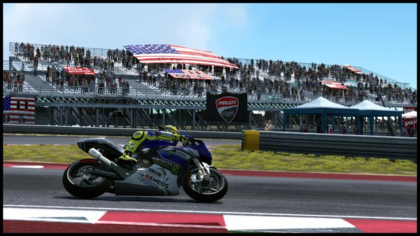 MotoGP 13 Full Game