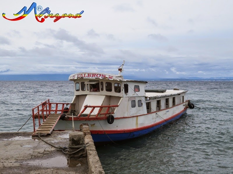 kaputian port, samal port, what to do in samal island, around samal island, samal island tourist spot
