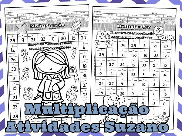 matematica-multiplicacao-atividades-suzano-operações