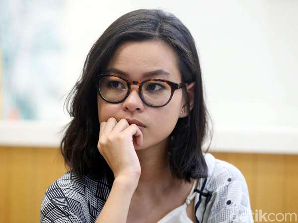Kicauan Lama Gustika Diungkap, Netizen: Ternyata Mulutnya Kotor