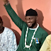 Nollywood actor Yul Edochie  emerges DPC governorship candidate