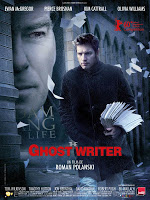 http://ilaose.blogspot.fr/2011/08/ghost-writer.html