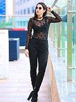 http://www.stylishbynature.com/2016/09/style-tips-on-how-to-wear-sheer-outfit.html