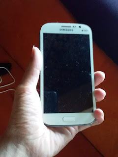 Penyebab Kerusakan Smartphone