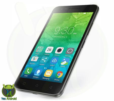 Motorola Moto E3 Dual SIM TD-LTE XT1700 Full Specs Datasheet