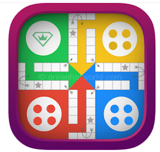 This game is realesed few days agone in addition to has gone viral over the cyberspace Ludo Star Game MOD APK Free Download