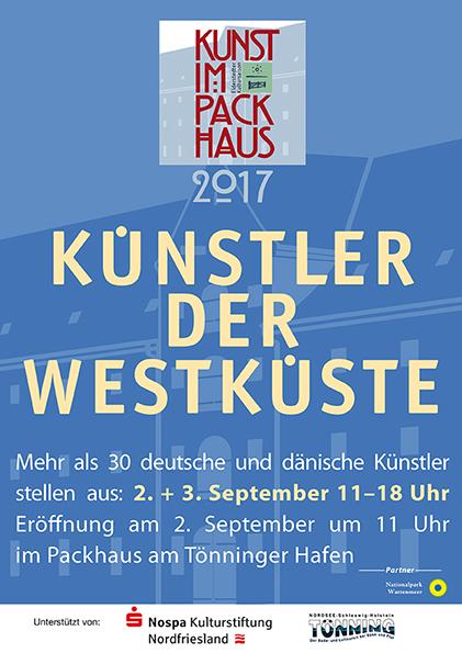 https://eiderstedter-kultursaison.de/veranstaltungen/kunst-im-packhaus-2017