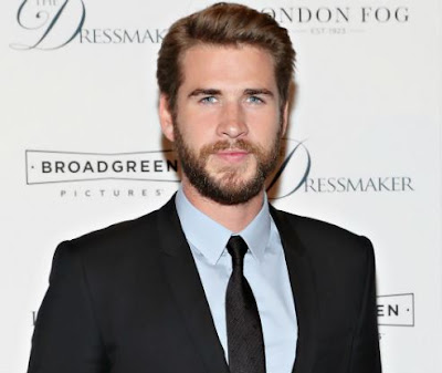 liam-hemsworth-felt-nervous-filming-shirtless-scenes