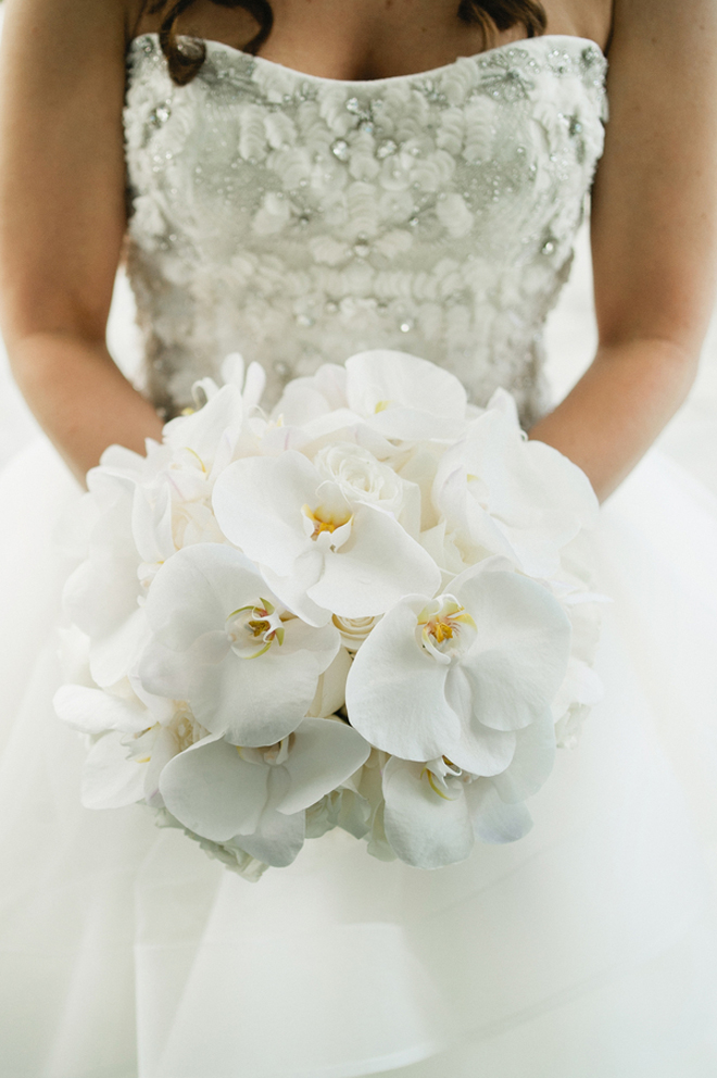 3 Home Decor Trends For Spring Brittany Stager: 25 Stunning Wedding Bouquets