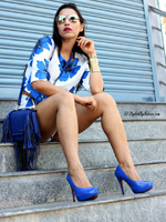 http://www.stylishbynature.com/2015/08/fashion-top-matchy-matchy-styles-co.html