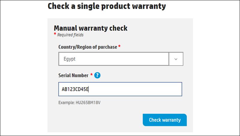 فيما-تستخدم-الأرقام-التسلسلية-Serial-Number-بالنسبة-للأجهزة-الإلكترونية