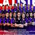 Mondial 2018: Le Top 10 des équipes les plus chères en transfert