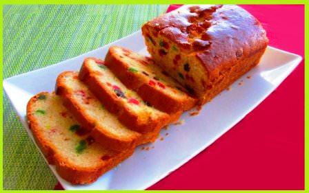 कढ़ाई में मीठी ब्रेड रेसिपी- Khadai Me Sweet Bread Banane ki Vidhi