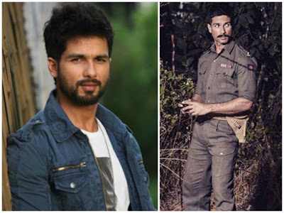 rangoon-has-my-most-most-heroic-character-shahid-kapoor