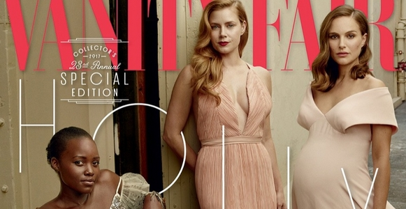http://beauty-mags.blogspot.com/2017/01/amy-adams-dakota-fanning-dakota-johnson.html