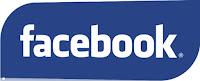 Pemberitahuan Ulang Tahun Teman di Facebook