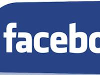 Cara Mematikan Pemberitahuan Ulang Tahun Teman di Facebook