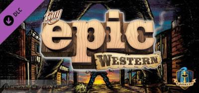 Tabletop Simulator Tiny Epic Western-PLAZA