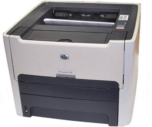 Hp color laserjet c4149a black print cartridge driver downloads.
