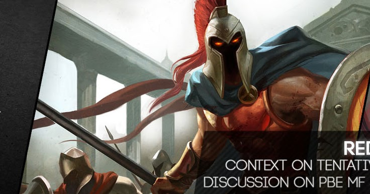 Surrender At 20: Red Post Collection: Context On Pantheon
