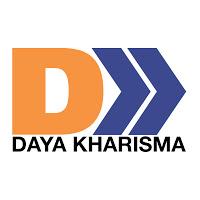 Lowongan Kerja PT Daya Kharisma Yogyakarta Terbaru di Bulan September 2016