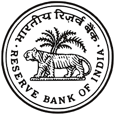 indian public sector bank