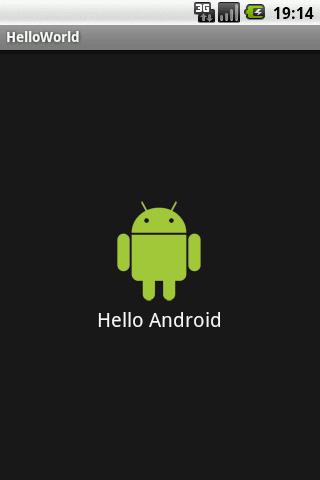 Android dev pdf