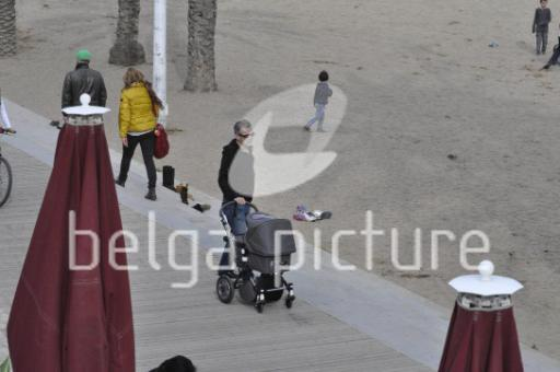picture_42238013_preview_watermark.jpg