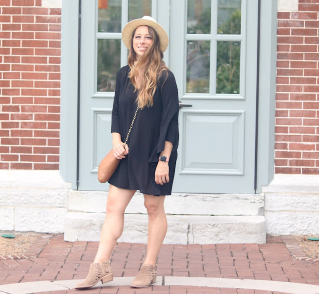 lush bell sleeve tory burch swingpack straw fedora vince camuto cutout booties nsale nordstrom