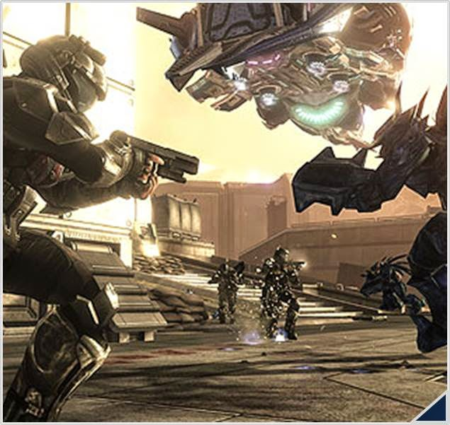http://halodesfans.blogspot.ca/2014/06/halo-3-odst-images-campagne.html